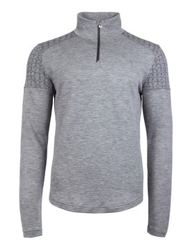 Dale of Norway Stjerne Basic Sweater