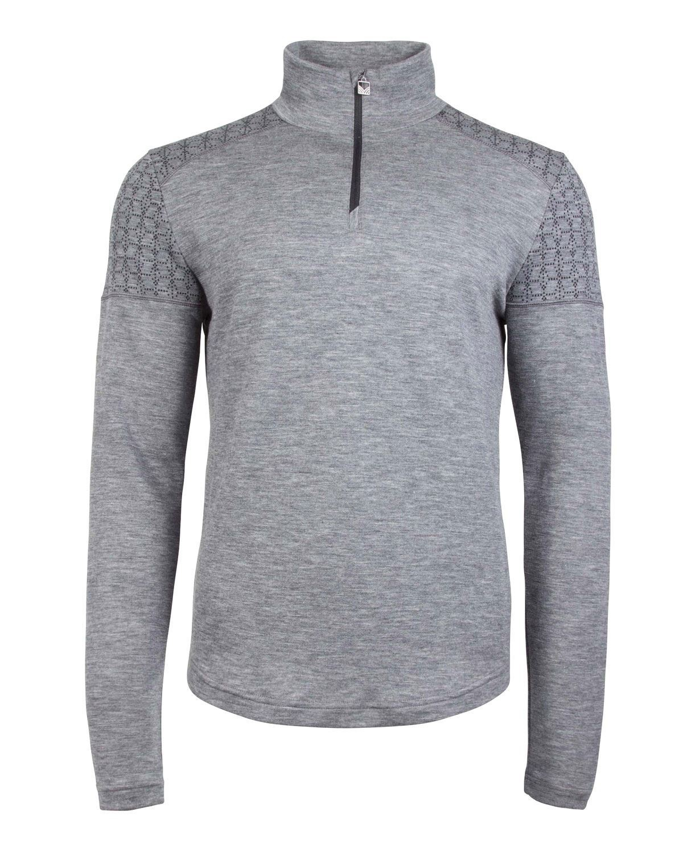 Dale of Norway Stjerne Basic Sweater
