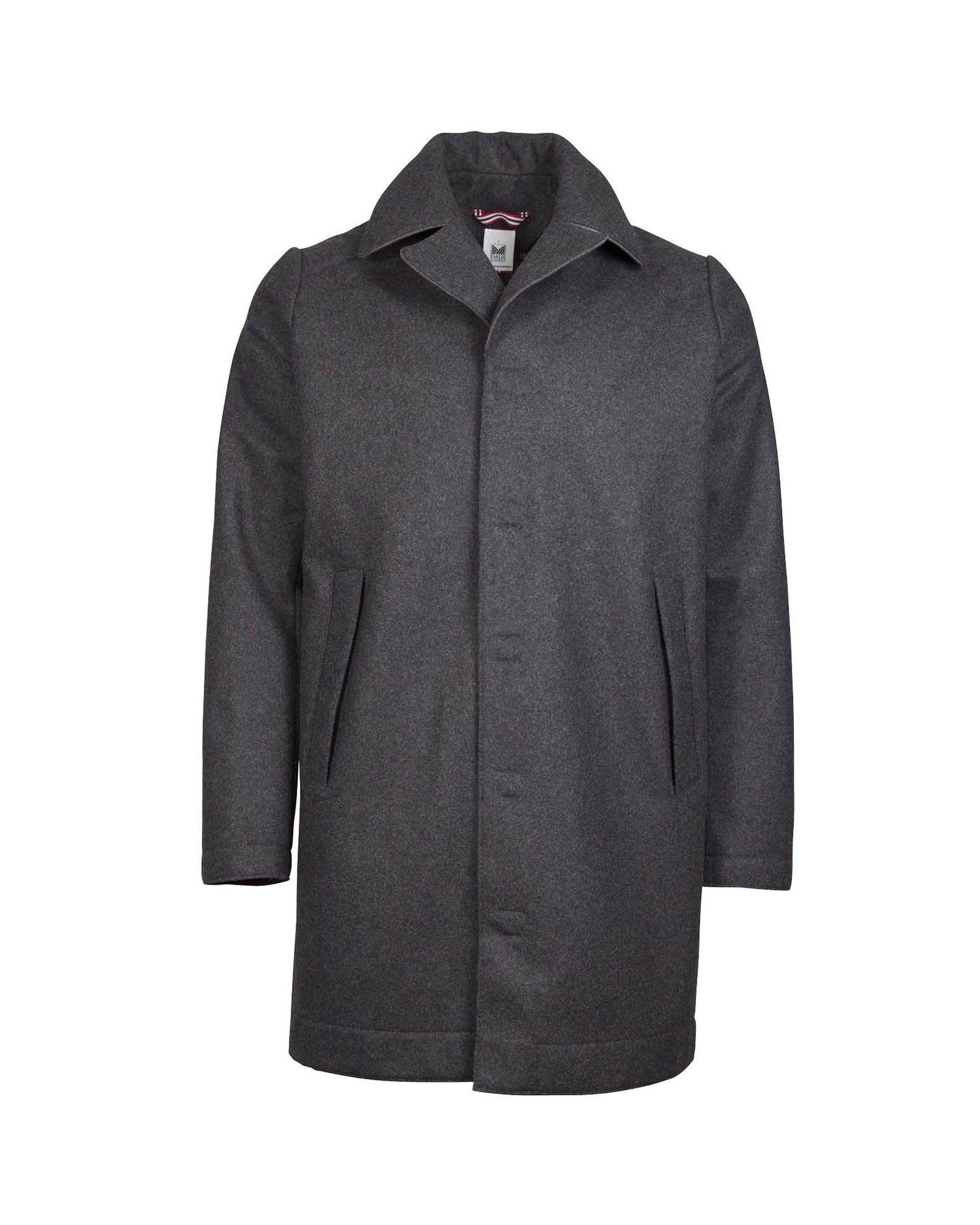 Dale of Norway Yr Weatherproof Jacket
