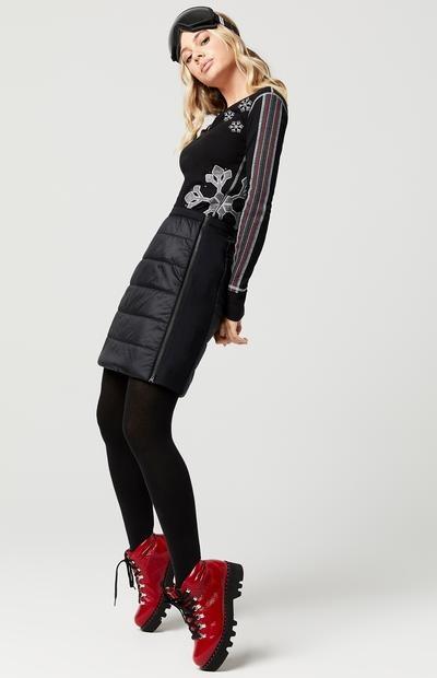 Alp-n-Rock Chloe Skirt