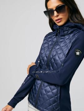 Alp-n-Rock Flex II Jacket