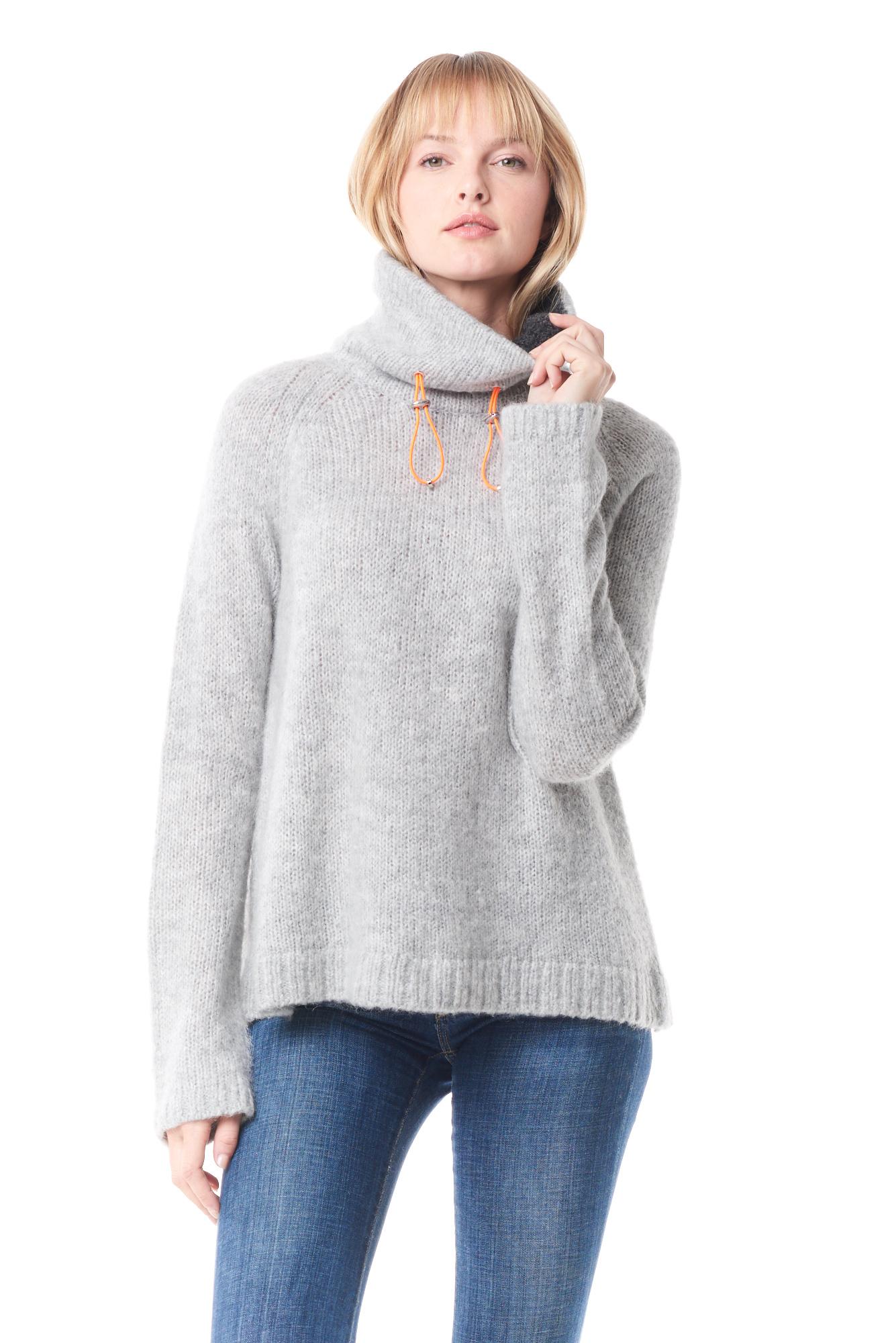 Lisa Todd Sweater Trailblazer