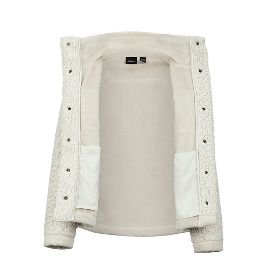 Marmot Mountain Sonora Jacket