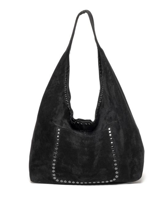 Laggo Mara Soft Hobo Bag