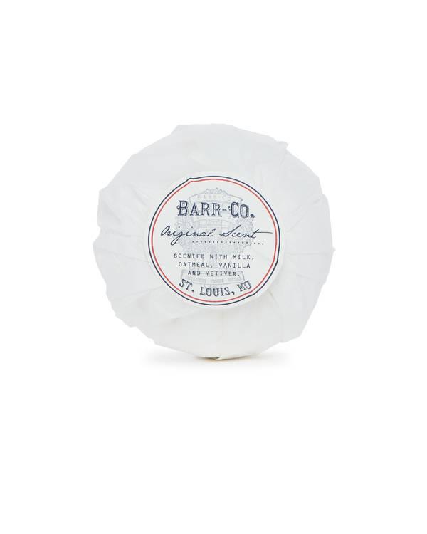 Barr-Co Original Scent Bath Bomb