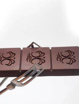 Chocolate Springs Ah-Love Oil Dark Bar
