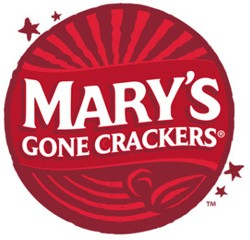 Mary's Gone