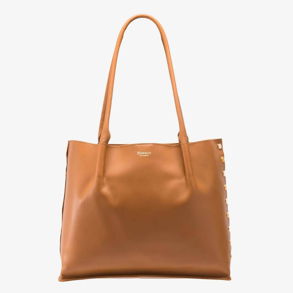 Hammitt Oliver Tote Bag