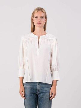 Margaret O'leary Fiona Shirt