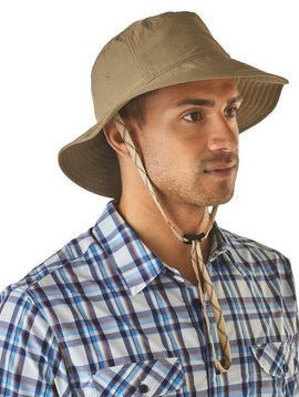 Patagonia Mickledore Hat