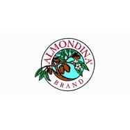Almondina