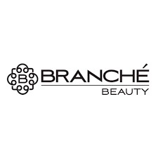 Branche Beauty