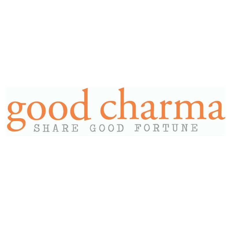 Good Charma