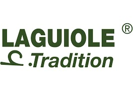 Laguiole Tradition