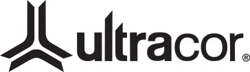 UltraCor