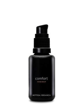 Bottega Organica Comfort Hand Balm 30ML