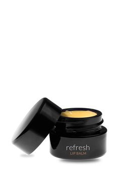 Bottega Organica Refresh Lip Balm Peppermint 5ML