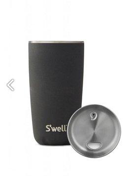 Swell 18oz Tumbler