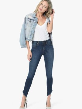 Joe's Jeans Icon Mid Rise Ankle Pant
