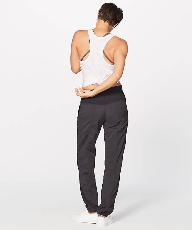 Lululemon Dance Studio Pant