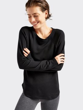 Splits 59 Warm up Pullover