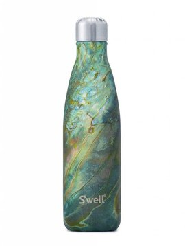 Swell 17 Oz  Insulated Stainless Steel Water Bottle