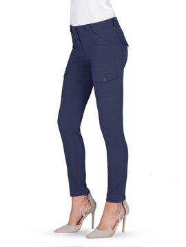 Anatomie Kate Skinny Cargo Pant
