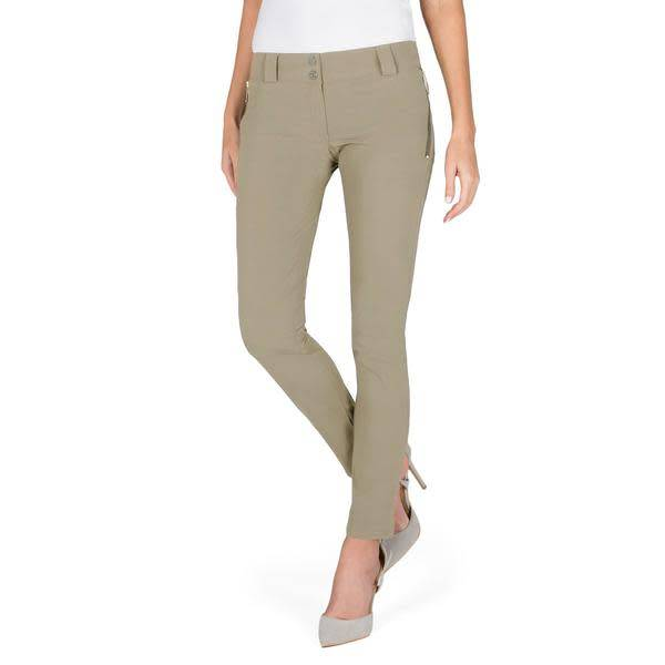 Anatomie Susan Ankle Pant