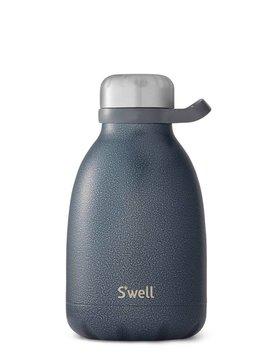 Swell 40oz Bottle Roamers