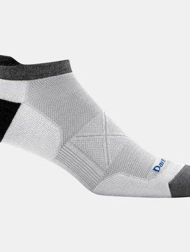 Darn Tough Men's Vertex No Show Ultra Light Sock