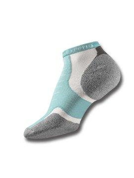 Thorlo Experia Unisex Multi Sport Sock
