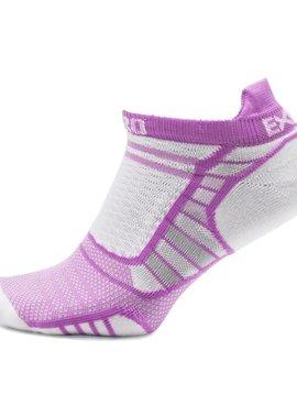 Thorlo Experia Unisex Prolite Sock