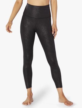 Beyond Yoga Viper High Waisted Midi Legging
