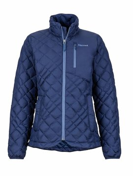 Marmot Mountain Istari Jacket