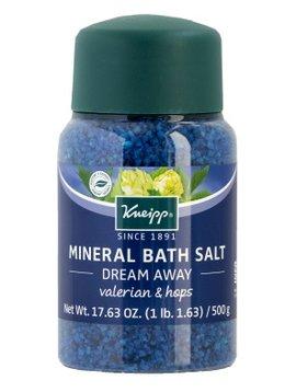 Kneipp Dream Away Bath Salts 17.63oz