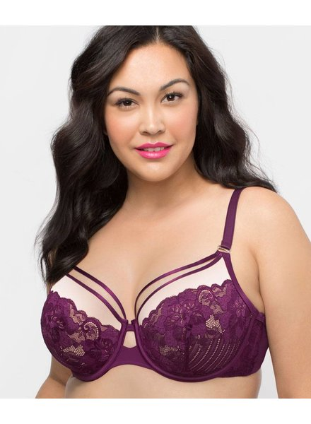 9a1d117af62 Search results for curvy couture - ANGIE DAVIS