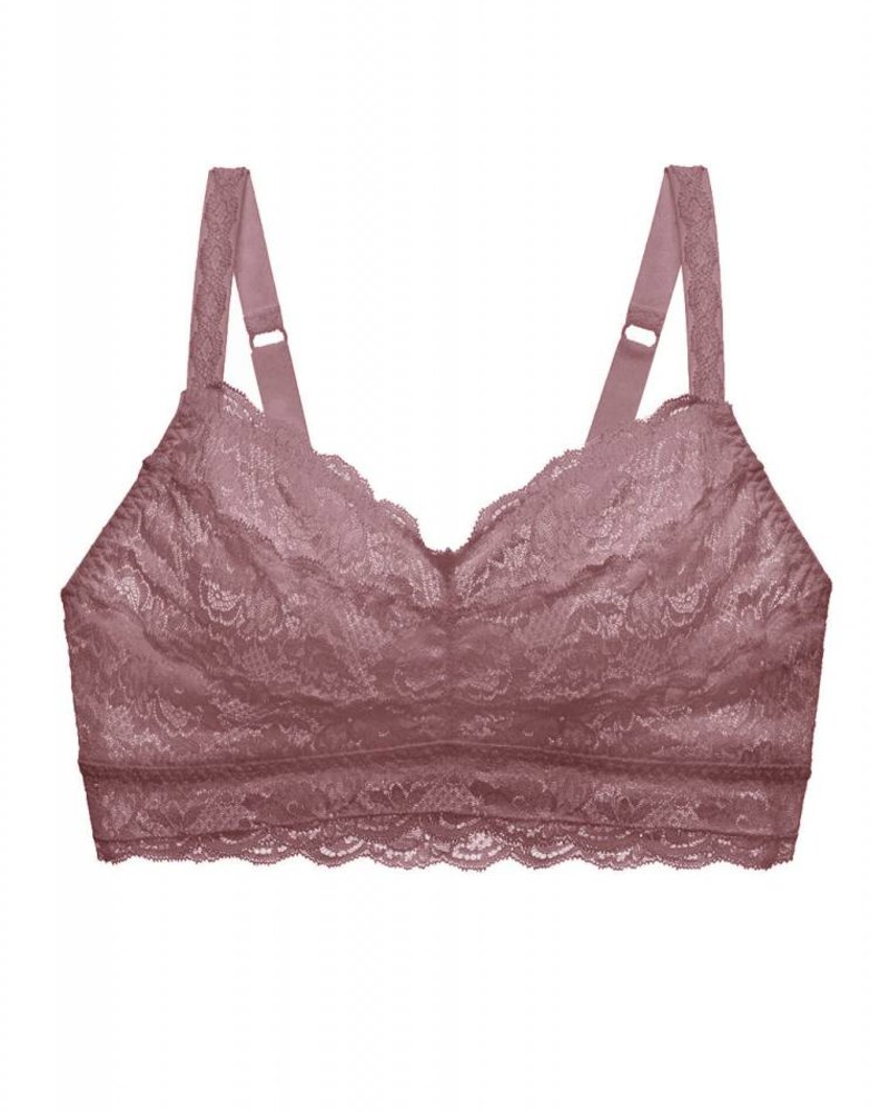7c7a178ab13ab COSABELLA NEVER SAY NEVER CURVY SWEETIE BRALETTE - ANGIE DAVIS
