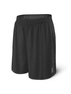 SAXX Underwear Pilot 7 Inch 2 in 1 Run Short