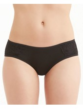 Montelle Montelle Low Rise Hipster Panty