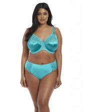 Elomi CATE UNDERWIRE FULL CUP BANDED BRA