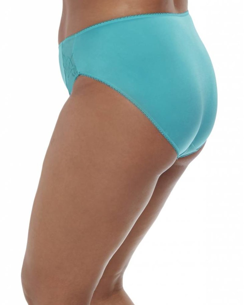 Elomi Cate Brief Panty
