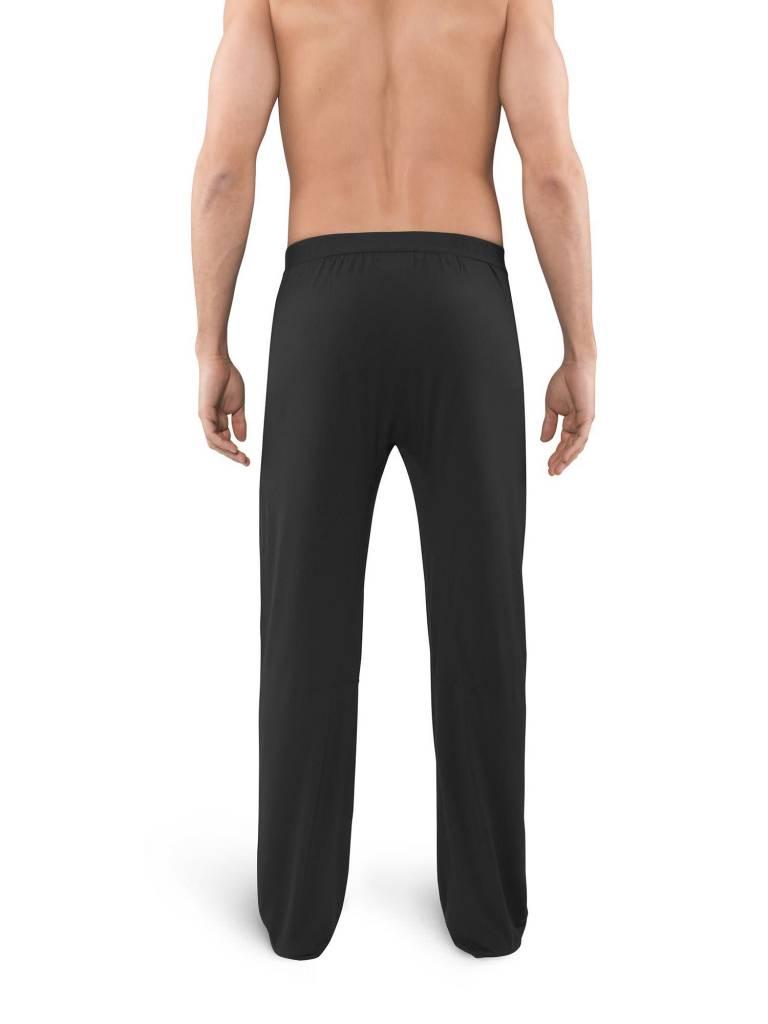 SAXX Underwear Sleepwalker Micro Modal Stretch Lounge Pant