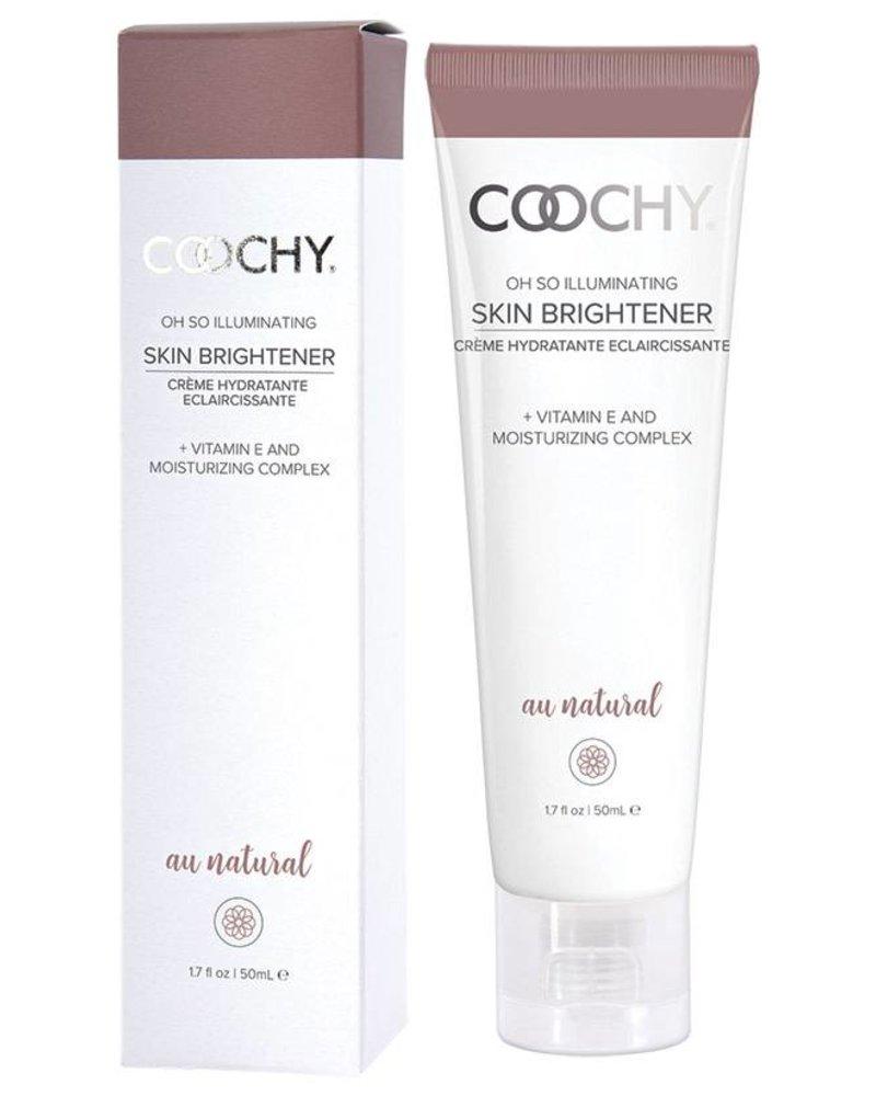 COOCHY Oh So Illuminating Skin Brightener