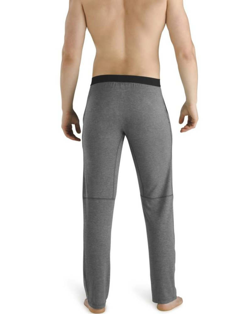 SAXX Underwear Sleepwalker Micro Modal Stretch Lounge Pant