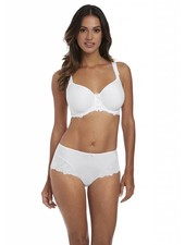 FANTASIE Leona Rebecca Underwire Spacer Full Cup Bra