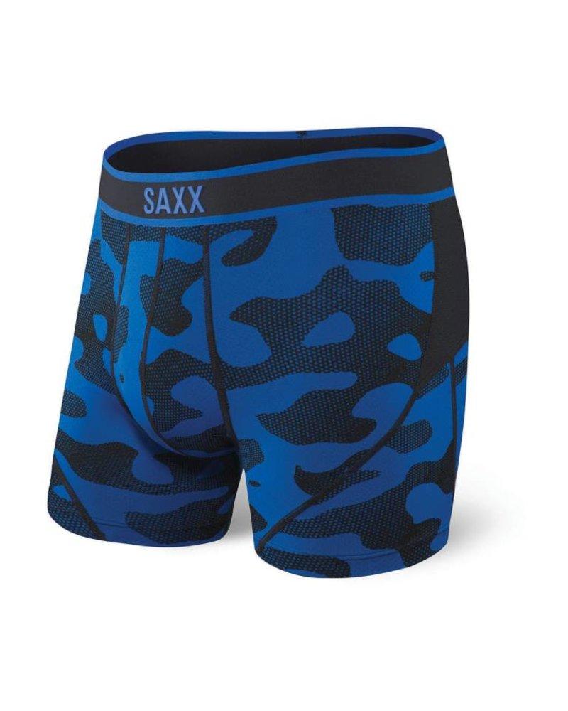 SAXX Underwear Kinetic Performance Boxer