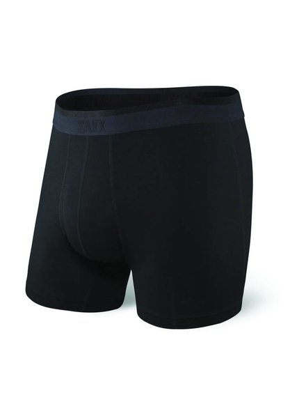 SAXX Underwear Platinum Boxer with Fly