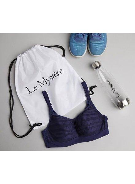 LE MYSTERE Le Mystere Active Balance Sports Bra