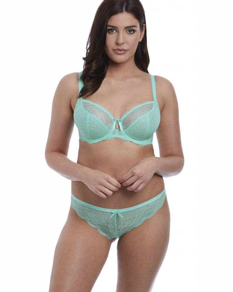 Freya Freya Fancies Underwire Plunge Bra