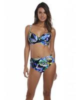 FANTASIE Paradise Bay Underwire Balcony Bikini Swim Top